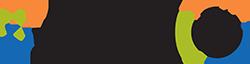 Virtucom Logo