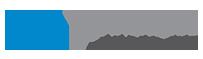 Virtucom Dell Gold Partner