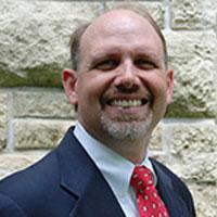 Jeff Ritter, Virtucom testimonial