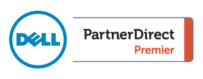 Virtucom Dell Premier Partner