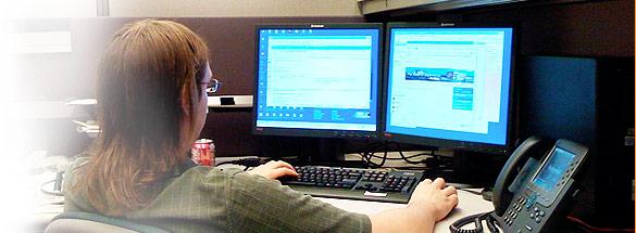 Desktop - Mobile Device Management K-12 Schools
