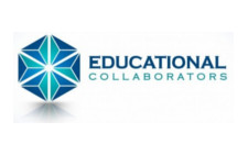 Educational Collaborate Vitrucom Partner
