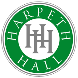 Harpeth Hall Academy