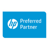 Virtucom HP Preferred Partner