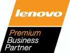 Virtucom Lenovo Premium Partner