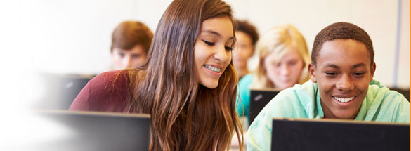 technology services for schools